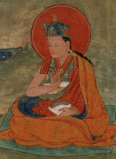 Lotsawa House: Évaluer les progrès sur le chemin par Chokgyur Déchen Lingpa Chokling_JK_HAR