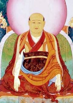 Guide to the Stages and Paths of the Bodhisattvas | Lotsawa