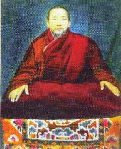 definitive meaning. khenpo yönten gönpo definitive meaning