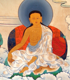 Tenth Pawo Rinpoche
