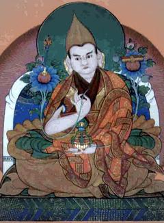 Garab Dorje Pdf